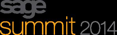 sage_summit2014
